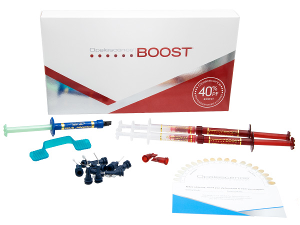 4751-US_Opalescence-Boost-Patient-Kit-open_WHITEN