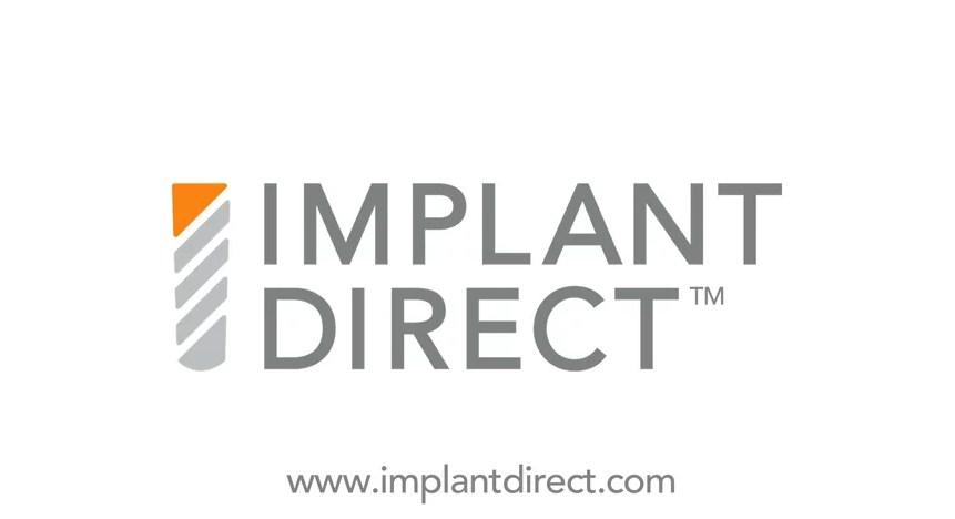 Implant-Direct