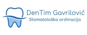 Stomatološka ordinacija DenTim Gavrilović | Zvezdara Beograd