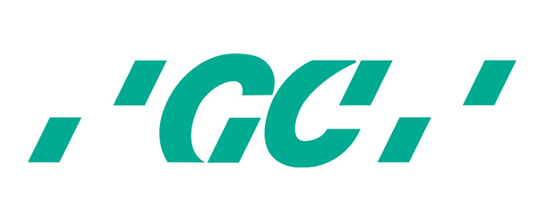 gc_logo_small